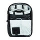 Quiksilver Rambbler Backpack