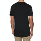 Hurley Icon Slash Gradient Short Sleeve T-Shirt
