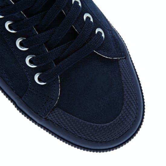 Sapatos Superga 2390 Sueu