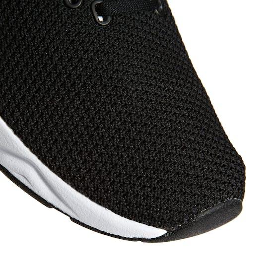 New Balance Wsx90 Womens Shoes