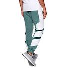 Adidas Originals EQT Block Jogging Pants
