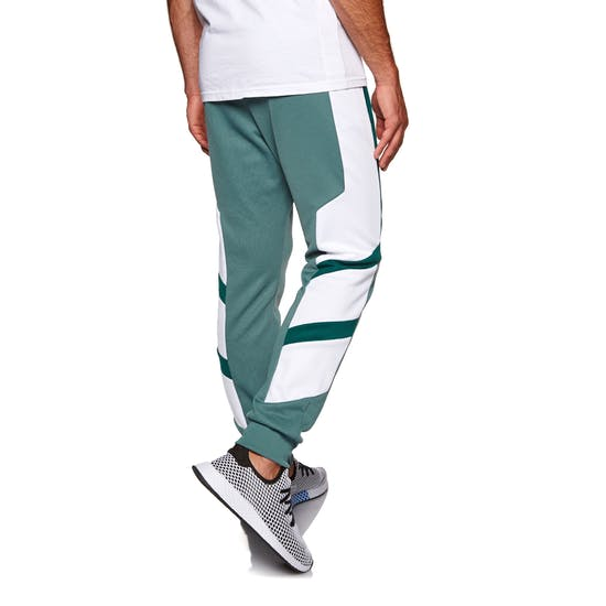 Adidas Originals EQT Block Jogging Pants