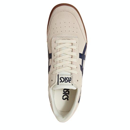Asics Gel-Vickka TRS Shoes