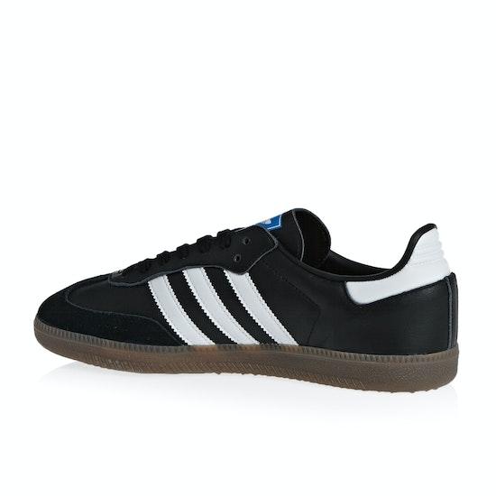 Adidas Originals Samba OG Schuhe