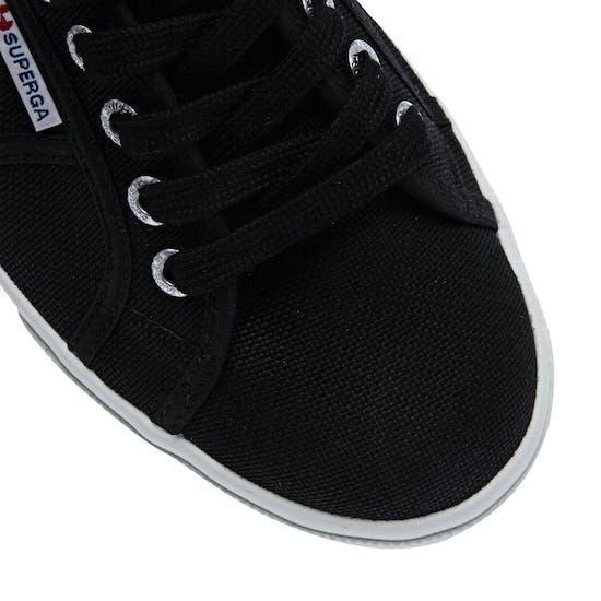Superga 2397 Cotw Shoes