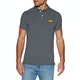 Chemise Polo Superdry Classic Poolside Pique