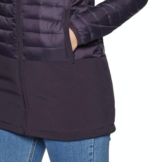 Protest Yukon Outerwear Damen Softshell-Jacke