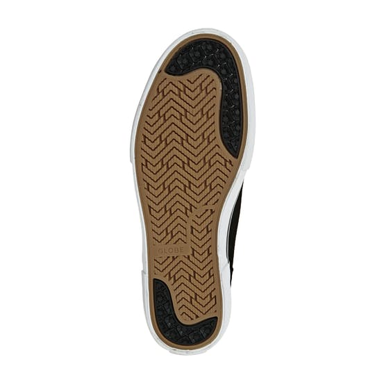 Globe Dover Shoes