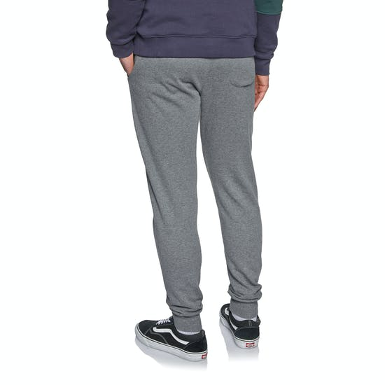 DC Rebel Jogging Pants