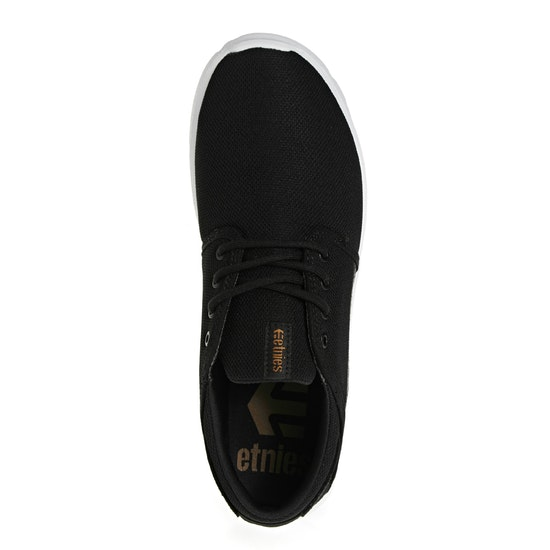 Etnies Scout Trainers
