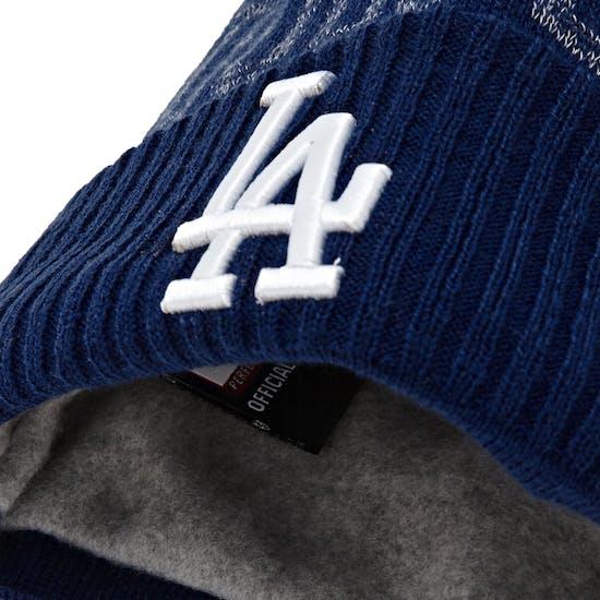 New Era MLB Sport Knit Kids Beanie