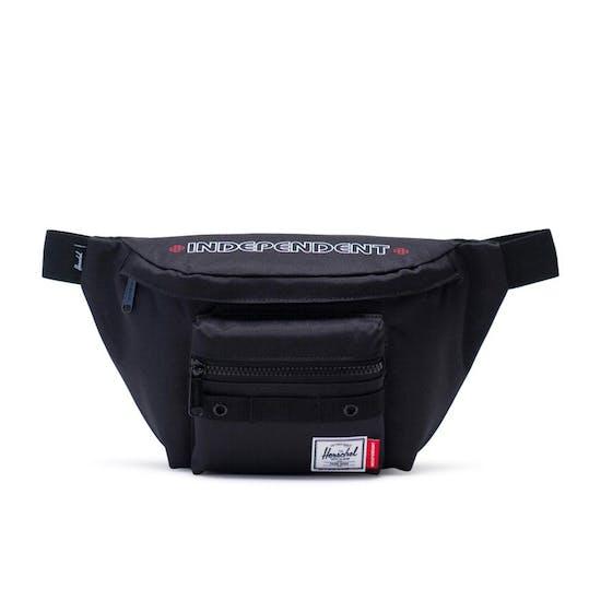 Herschel Independent Seventeen Bum Bag