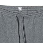 DC Rebel Jogging Pants