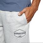 Quiksilver Track Screen Jogging Pants