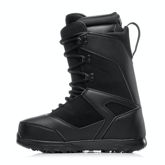 Boots de snowboard Thirty Two Prion