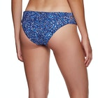 O'Neill Side Detail Bikini Bottoms