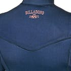Billabong Salty Dayz 4/3mm 2019 Chest Zip Wetsuit