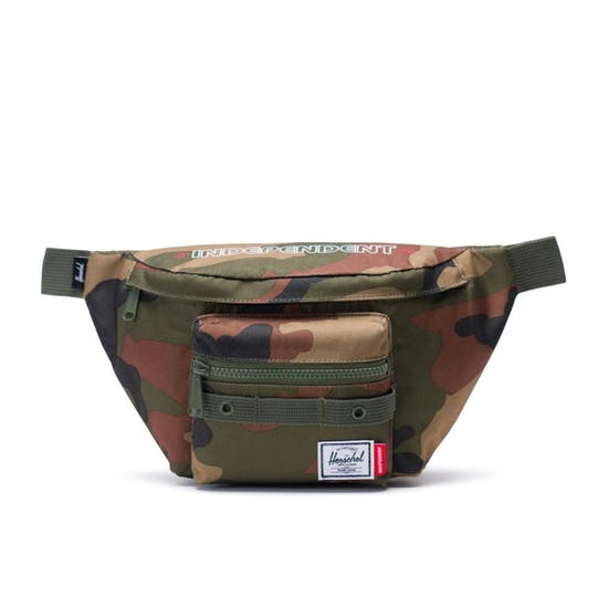 Herschel Independent Seventeen Bum Bag