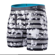 Stance Back Burner Bb Boxer Shorts