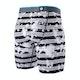Stance Back Burner Bb Boxer Shorts