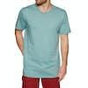 Billabong All Day Crew Short Sleeve T-Shirt - Dust Green
