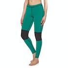Billabong Sea Legs 1mm 2019 Leggings Ladies Wetsuit Pants
