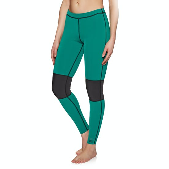 Billabong Sea Legs 1mm 2019 Leggings Ladies Wetsuit Pants
