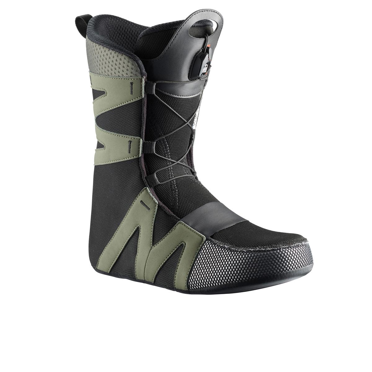 Salomon LO FI Snowboard Boot