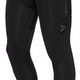 Rip Curl Flashbomb Heat Seeker 6/4mm Zipperless Hooded Wetsuit