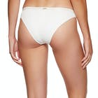 Roxy Surf Memory Surfer Bikini Bottoms
