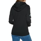Volcom Vol Stone Ladies Pullover Hoody