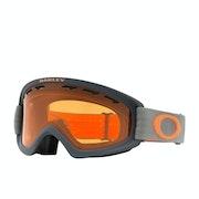 Oakley O Frame 2.0 XS Snow Goggles