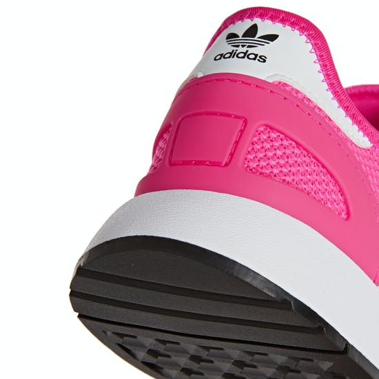Adidas Originals N-5923 Junior Kids Shoes