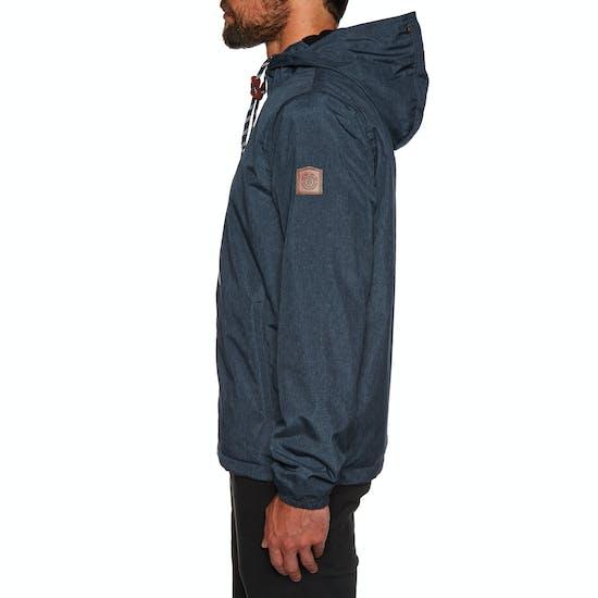 Element Alder Mens Jacket