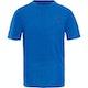 North Face Reaxion Kids Short Sleeve T-Shirt