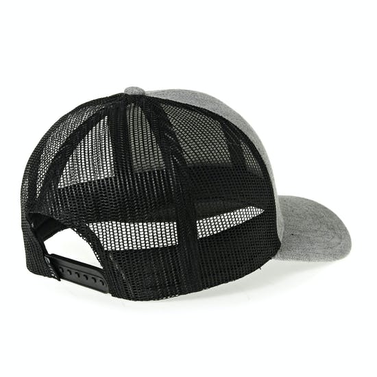 Gorro Billabong Walled Trucker