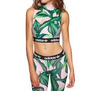 Top Femme Adidas Originals Bra Top