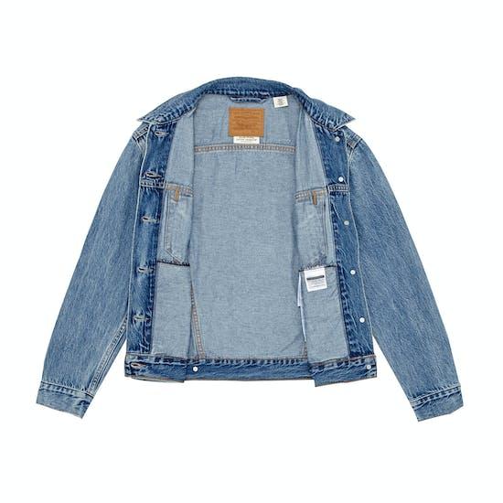 Levi's Ex Boyfriend Womens Jacket