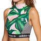 Top Femme Adidas Originals Bra Top