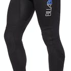 Billabong Intruder 3/2mm Back Zip Wetsuit