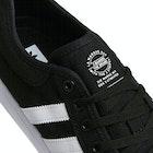 Adidas Matchcourt Trainers