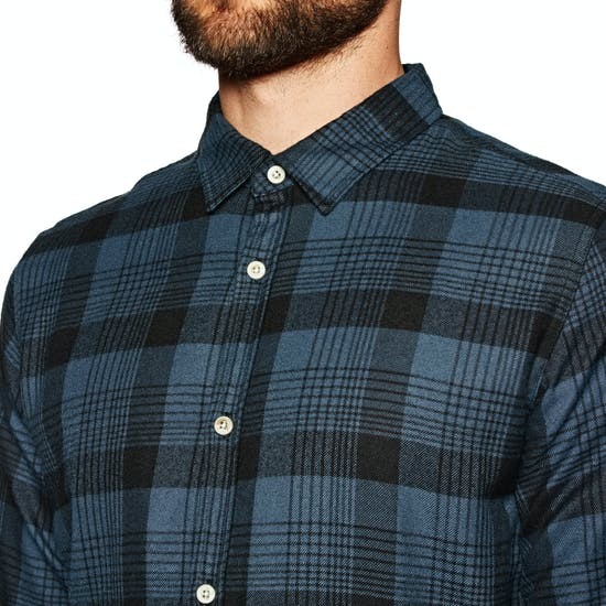 Rip Curl Bloke Shirt