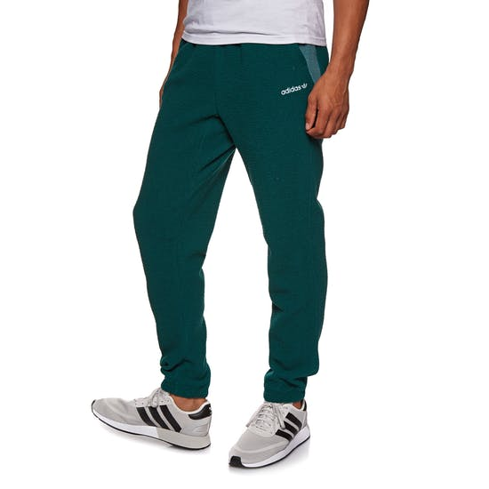 Adidas Originals EQT Polar Track Jogging Pants