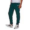 Adidas Originals EQT Polar Track Jogging Pants - Green