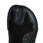 C-Skins Session 5mm Adult Split Toe Wetsuit Boots