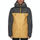 Planks Yeti Hunter Shell Waterproof Jacket