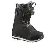 Boots de snowboard Salomon Kiana Focus