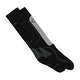 Icebreaker Wmns Ski+ Light Otc Womens Snow Socks