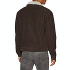 Rhythm Bedford Jacket