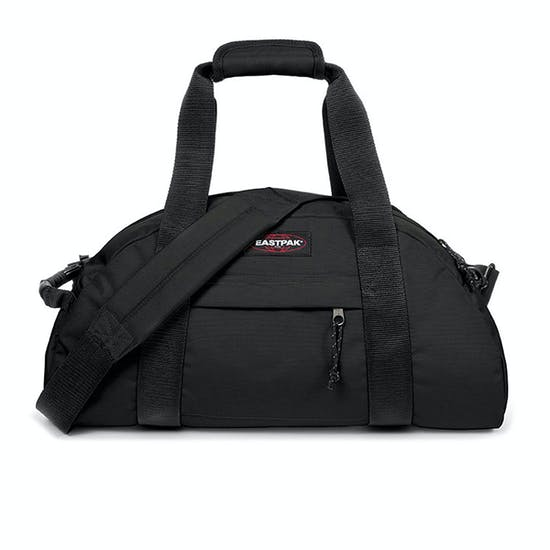 Eastpak Stand ギアバッグ